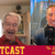 Artcast Episode 6 - The Larry Smith years & Rodney Peete