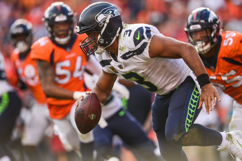2cc805ecb76 10 Seahawks who cost team opening day win vs. Broncos