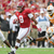Live game updates: No. 1 Alabama at Tennessee
