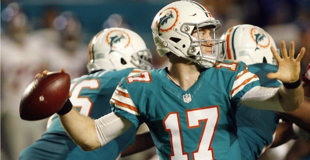 Are Dolphins going back to old uniforms  15e773e54