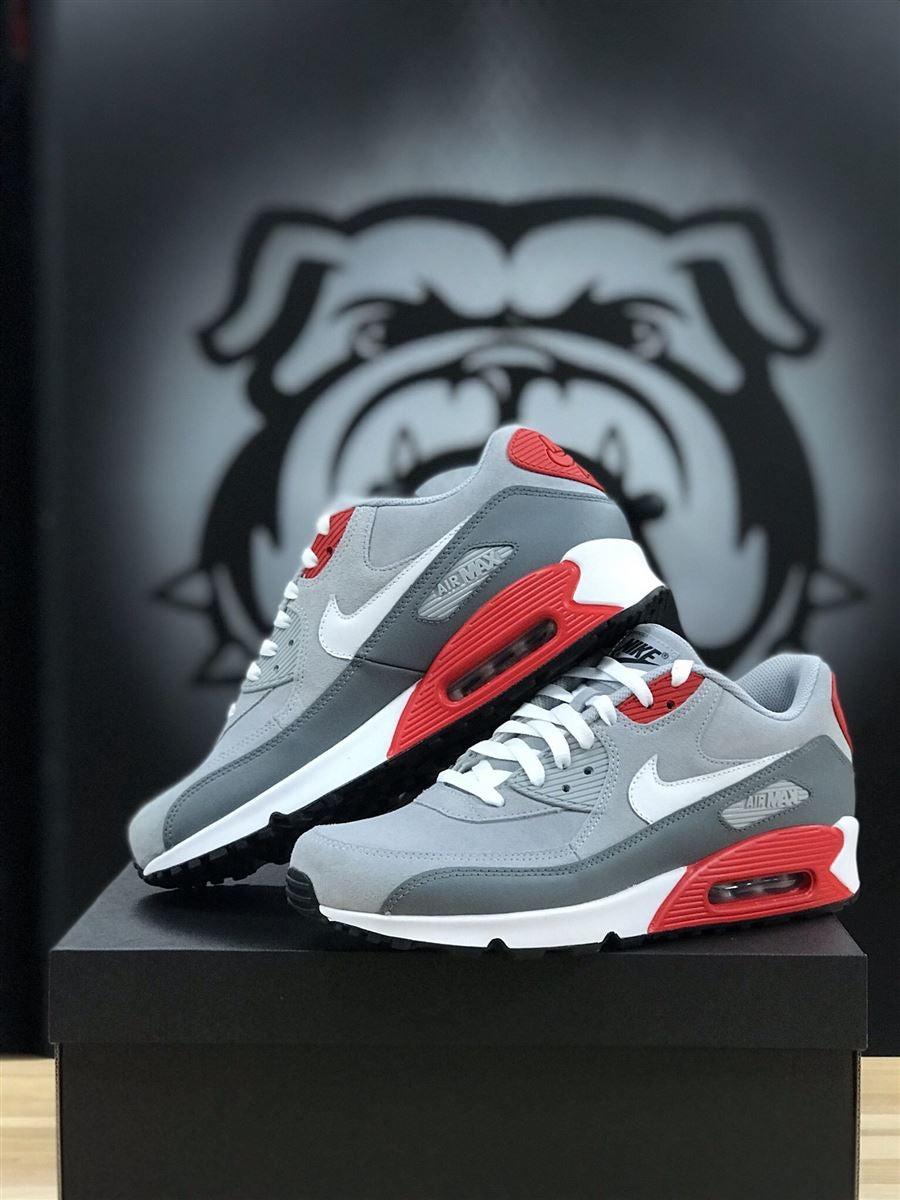 georgia bulldogs nike shoes 2019 cheap