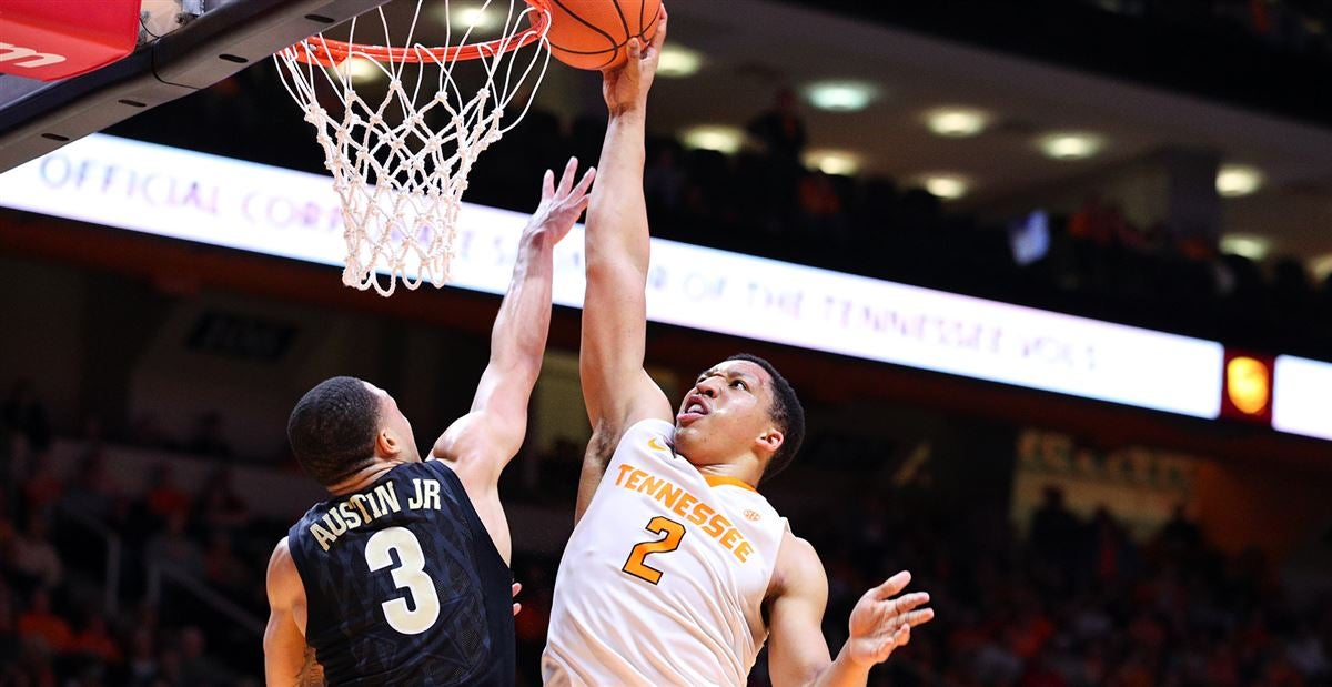 Image result for tennessee vs west virginia basketball