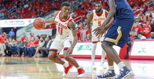 1e6099cfe132 What We ve Learned About NC State During Non-Conference Play