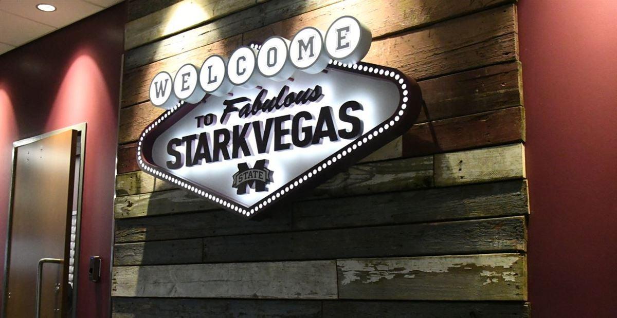 Tour Guide: Starkville, Mississippi