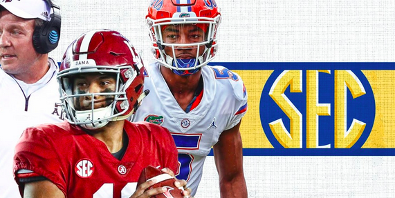 DirecTV and AT&T U-Verse viewers could miss SEC games Saturday