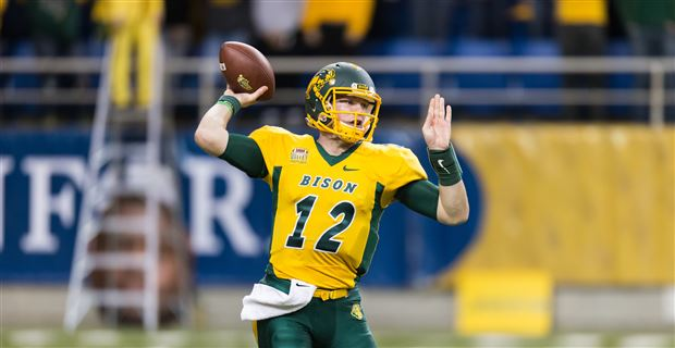 bison football    early preview 620 x 320 · jpeg