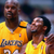 Shaq's son pays homage to Kobe Bryant with sweet gesture