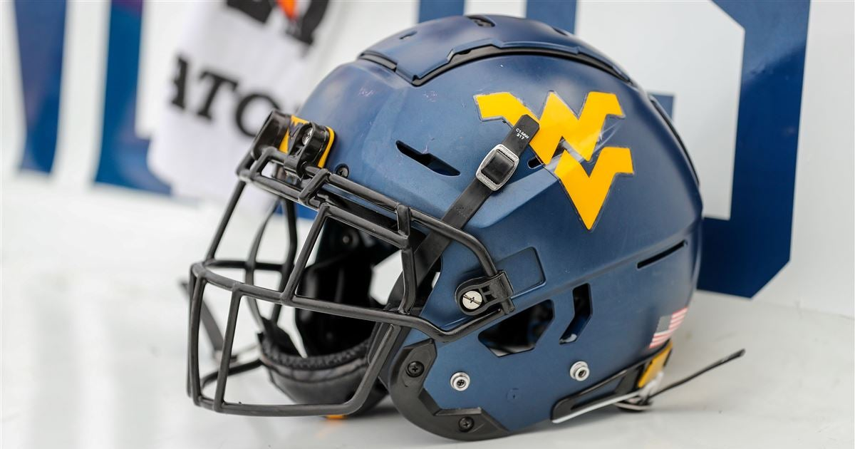 How to watch, stream, and listen to WVU-Kansas