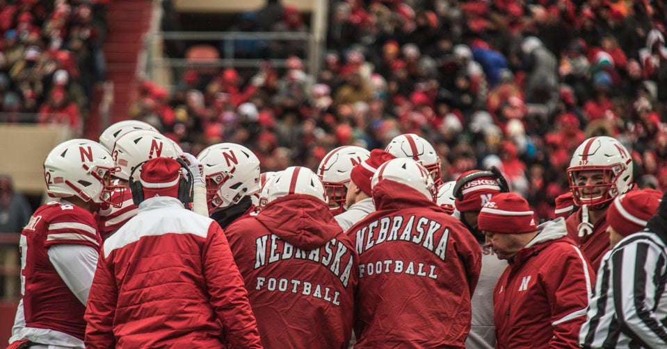 Outlet weighs in on Husker bowls projections in 2020