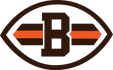 MakeMeASandwich avatar