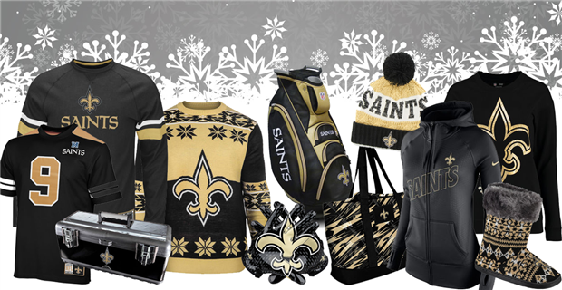 nfl YOUTH New Orleans Saints Brandon Browner Jerseys