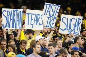 Image result for spartan tears taste