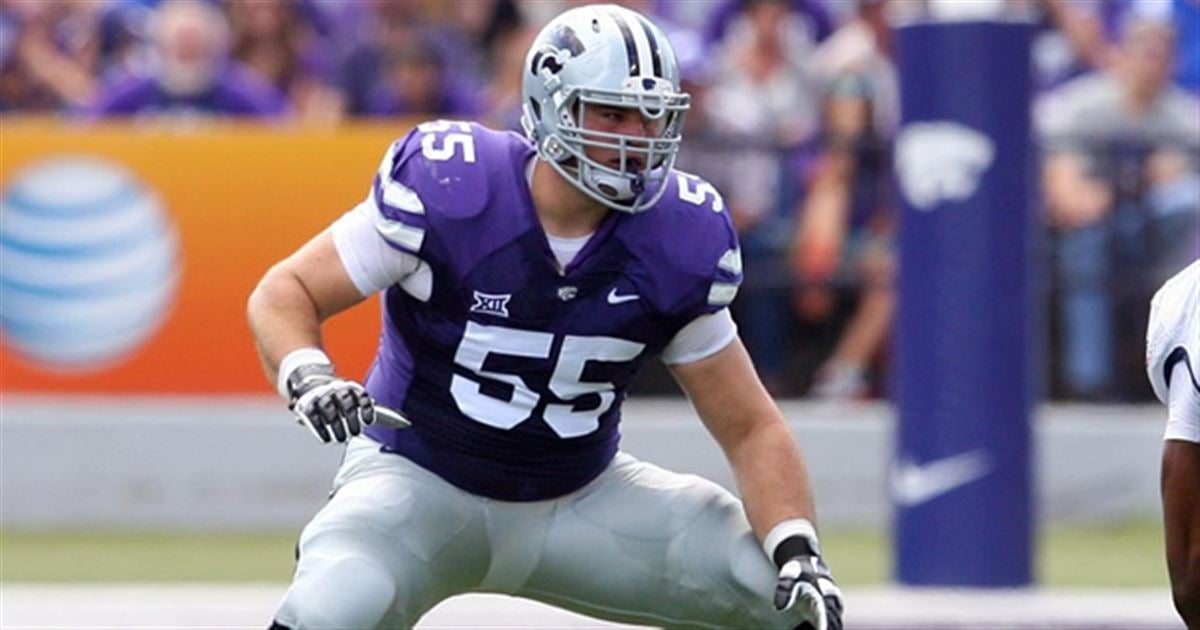 NFL Jerseys - Chicago Bears could turn to Ted Larsen, Cody Whitehair at center