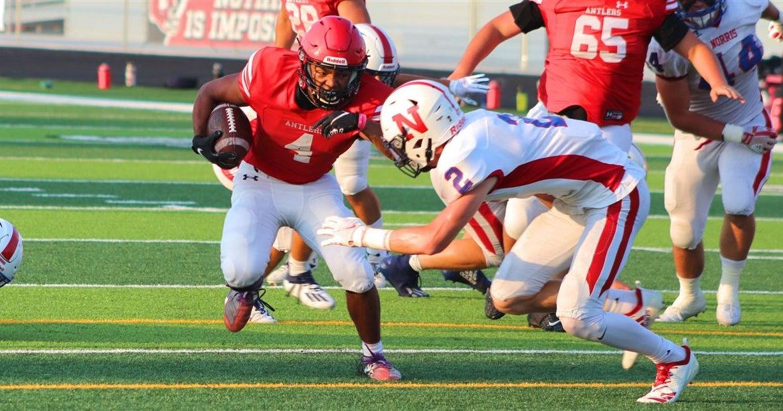 Huskers offer walk-on spot to Elkhorn athlete