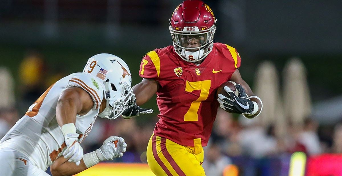 finest selection 559a1 03208 PREVIEWING 2018: THE USC OFFENSE