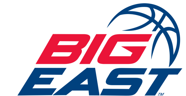 A Review Of The Big East Power Rankings As League Play Begins