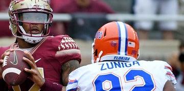 swamp247 florida gators football recruiting