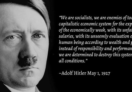 Lesson on Socialism - Page 2 7981453.jpg?fit=bounds&crop=180:125,offset-y0