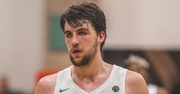 Timme headed to Illinois this weekend for official visit