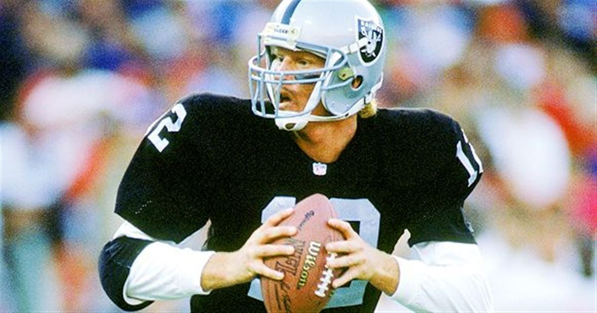 Todd Marinovich Arrested For Drugs, Found Naked In Someone