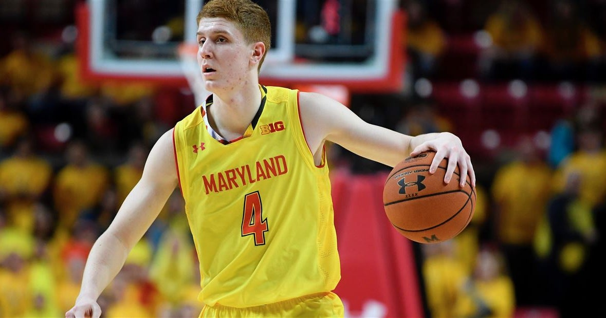 Report  Huerter Expected to Miss Two Months Following Surgery c64d2a6fd