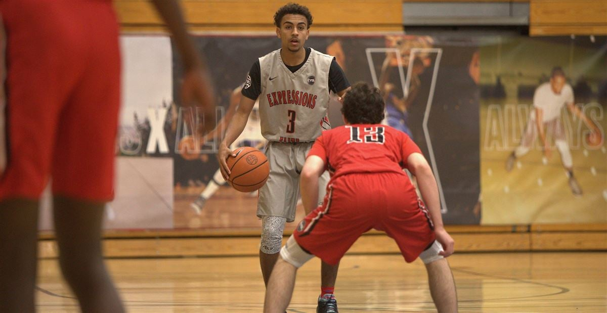 ECU hands out multiple offers on the hardwood for 2019