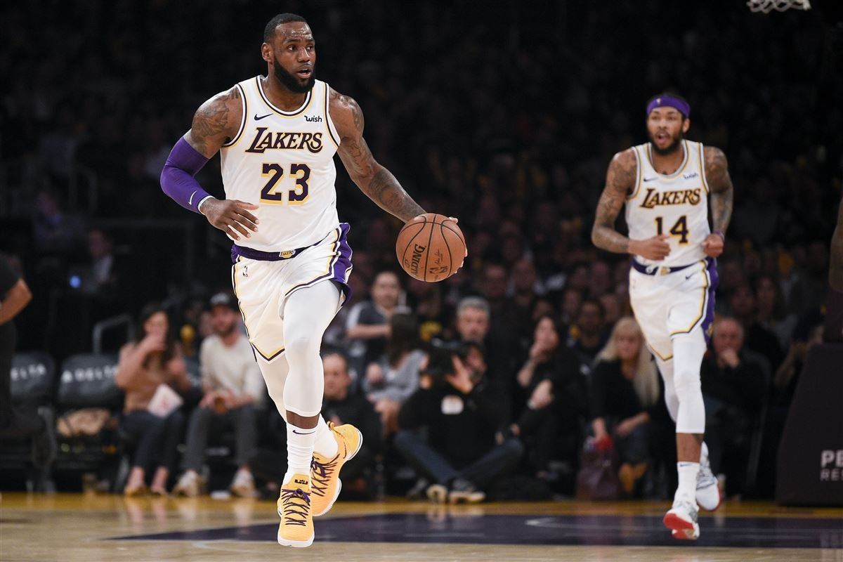 3a4b1772f73 The Highest-Paid NBA Players in 2019, Ranked