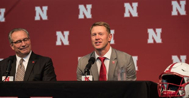 VIP Room: Wrapping up the early signing period and more