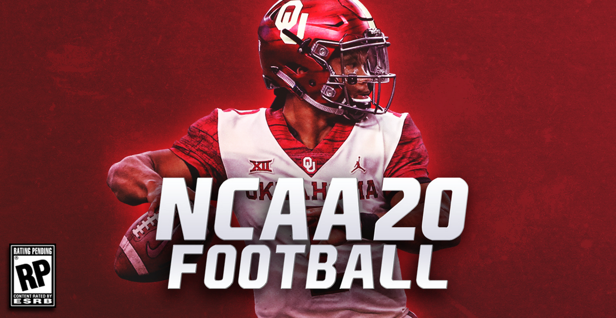 a3395604 Updated custom covers for NCAA Football 20
