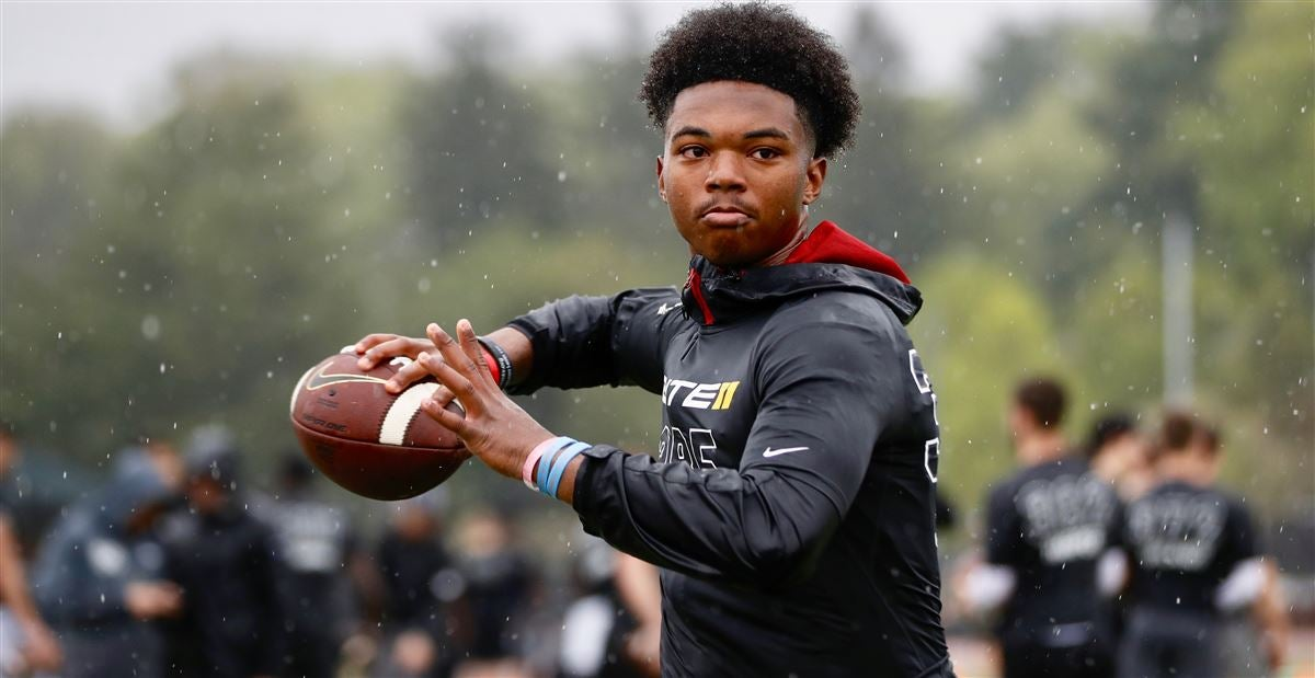 Getting to Know: Louisville Commits