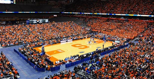 Su Receives Scholarship Back From Ncaa Appeal