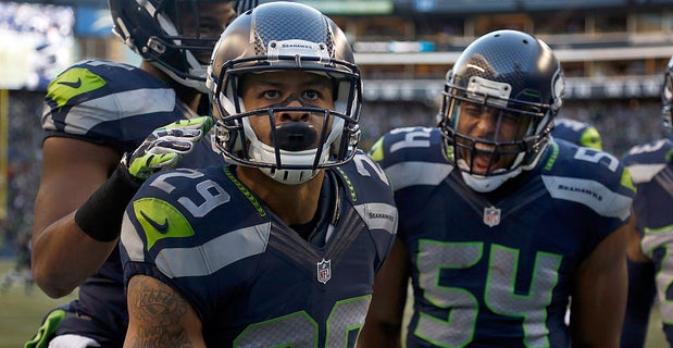 Bobby Wagner Unsure If Earl Thomas Will Return By Week One