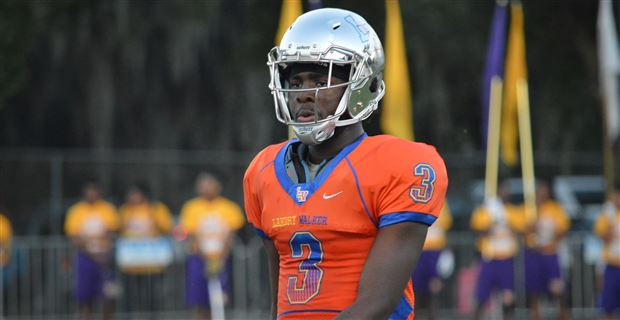 5 Mississippi State Signees Who Could Play As True Freshmen