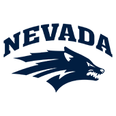 Nevada Wolf Pack Home