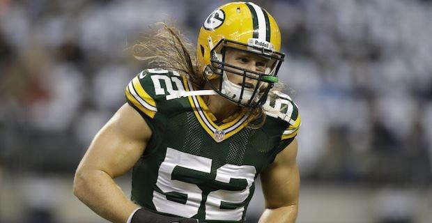 Green Bay Packers Jake Ryan WOMEN Jerseys