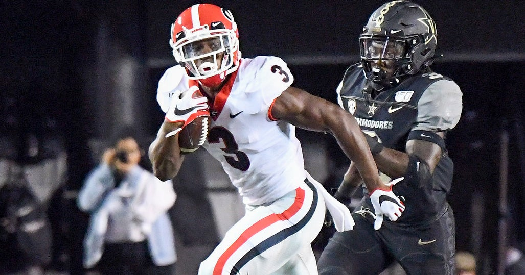 Young Bulldogs to keep an eye on vs. Murray State