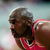 Truth behind Michael Jordan's contract clause, playing hurt