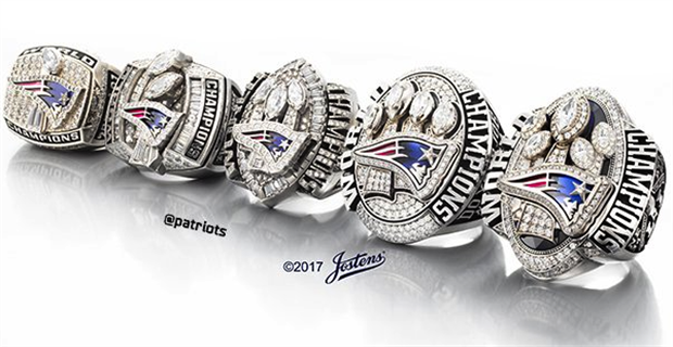 rings auction sports championship ring norwood to buffalo hit bills afc scott championsip