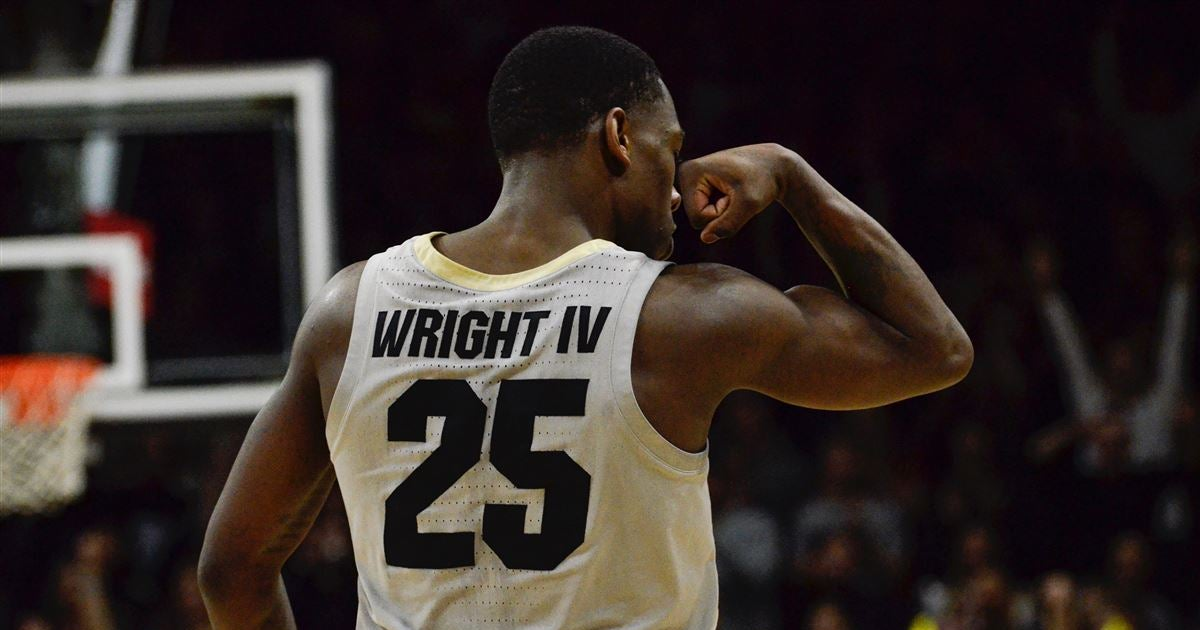 CU Buffs get revenge on the Beavers, dominate to 69-47 win