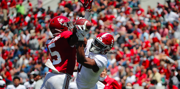 Questions we still have about Alabama after 15 spring practices