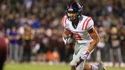 Top five opposing kick returners on Alabama's 2021 schedule