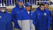 David Cutcliffe looking for answers after blowout loss to 'Cuse