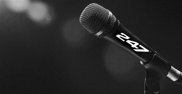 BisonReport Radio 9.16.19
