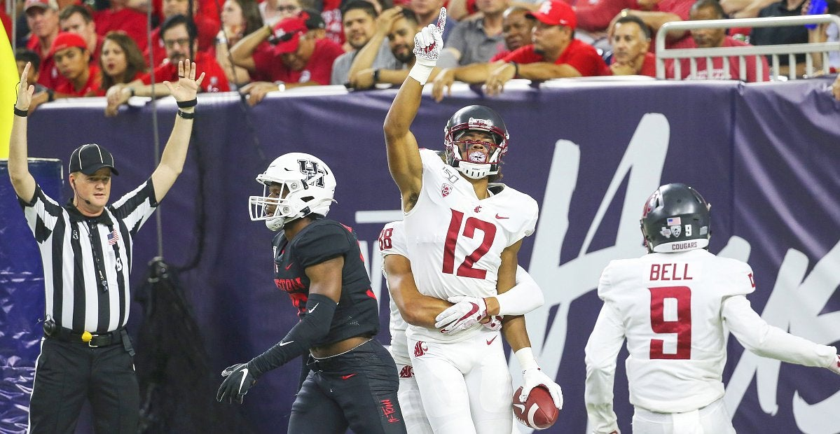 5 not-so-obvious WSU takeaways headed into Pac-12 play