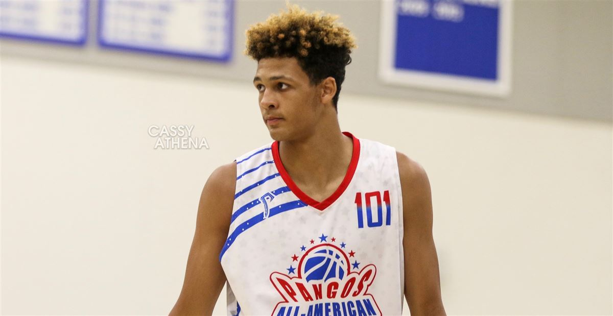 July Evaluation Period Preview: 2020