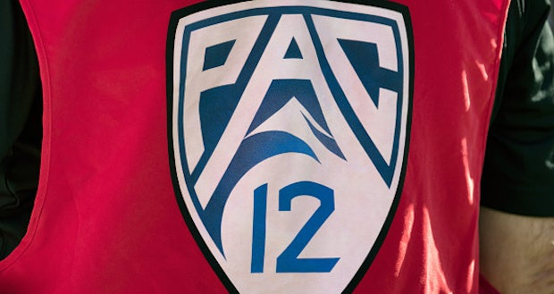 Pac-12 releases statement on football, winter sports resumption
