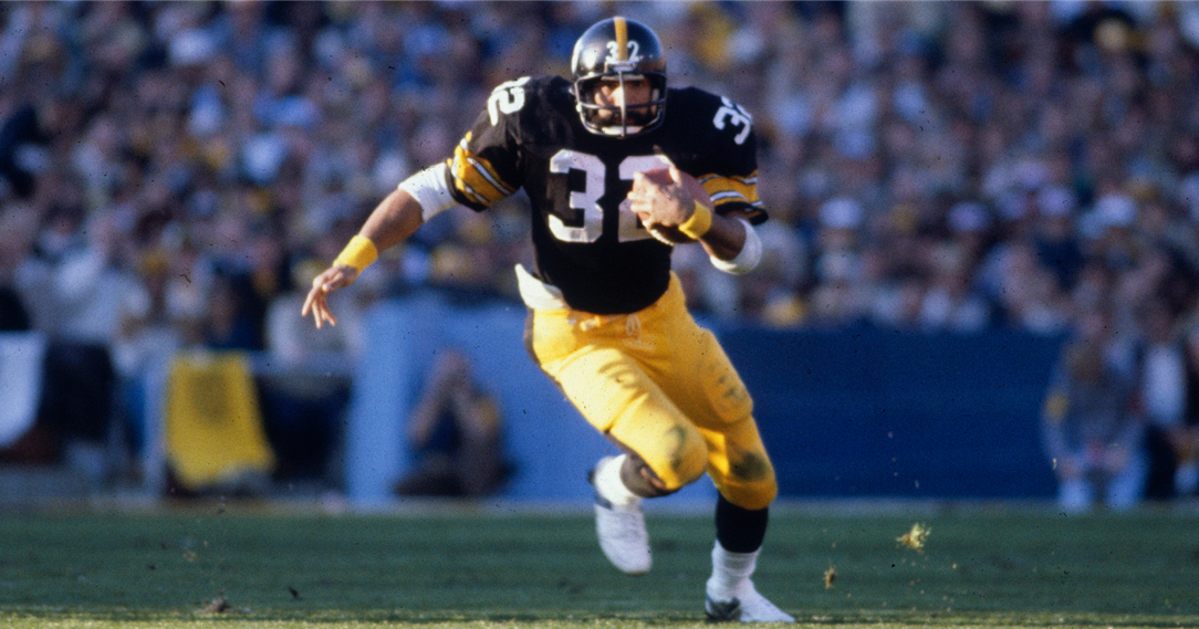 5d1b1c82 247Sports ranks the greatest RBs in NFL history