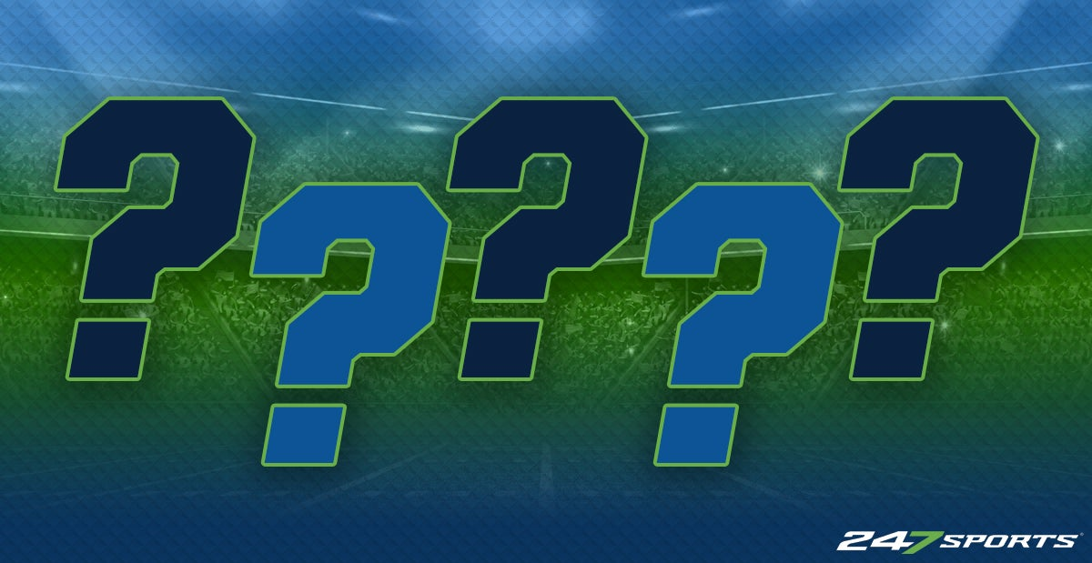 trivia how closely have you followed the 2017 nfl offseason