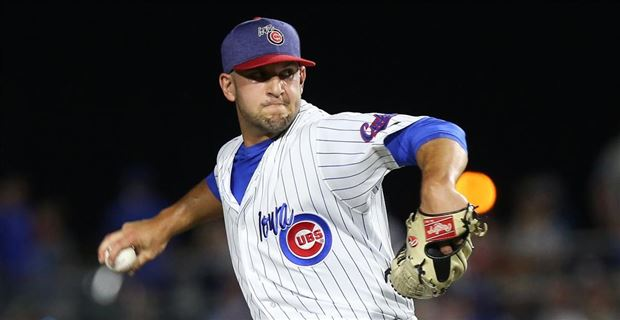chicago cubs 40 man roster 2015 But for now we'll take a look at what the chicago cubs  and now taking up 40-man roster spots  and clayton richard in 2015 — though with.