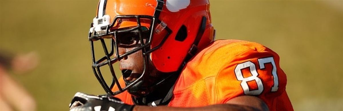 2022 DE Samuel Okunlola calls ASU offer a 'humbling experience'